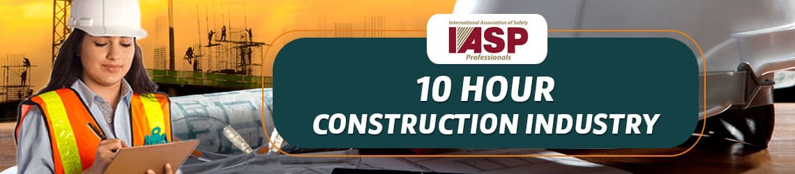10-hour-construction-industry
