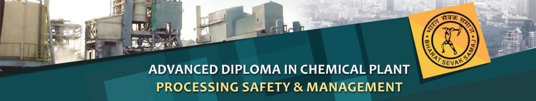 chemical safety diploma course