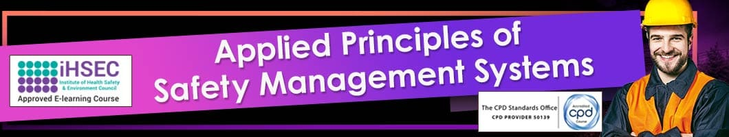 Applied-Principles-of-Safety-Management-Systems