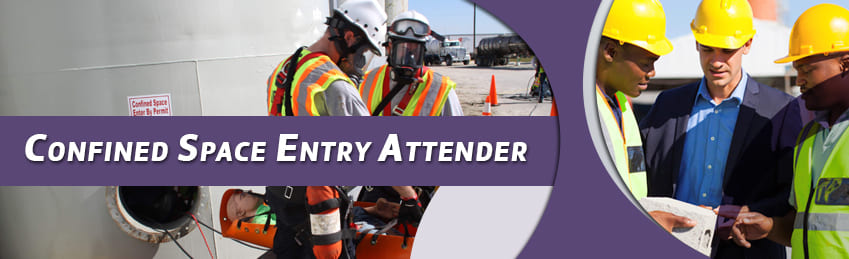 Confined-Space-Entry-Attender_course_Inner_Banner_ae
