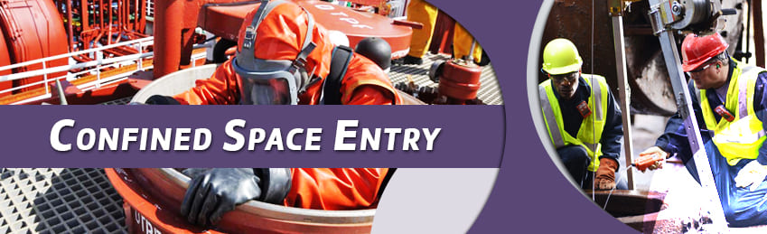 Confined-Space-Entry_course_Inner_Banner_coin