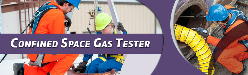 Confined-Space-Gas-Tester_course_Inner_Banner_ae