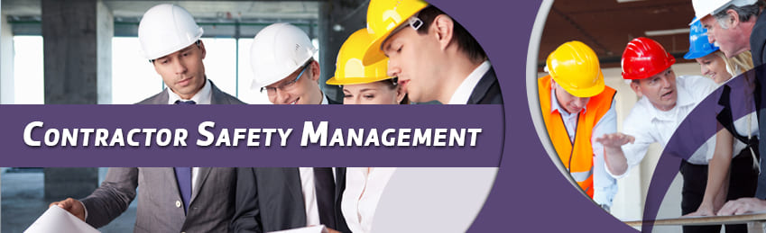 Contractor-Safety-Management_course_Inner_Banner_ae