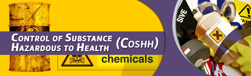Control-of-Substance-Hazardous-to-Health_course_Inner_Banner_ae