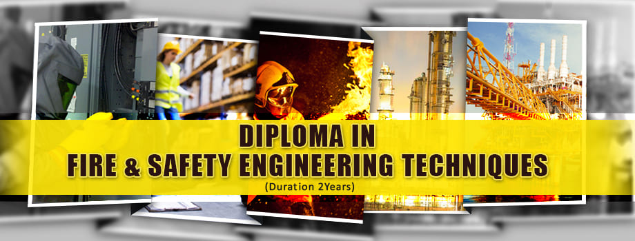 DIPLOMA-IN-FIRE-&-SAFETY-ENGINEERING-TECHNIQUES_(2-Years)_Banner_ae