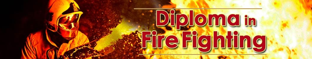 DIploma_in_Fire_Fighting_Inner_Banner_ae