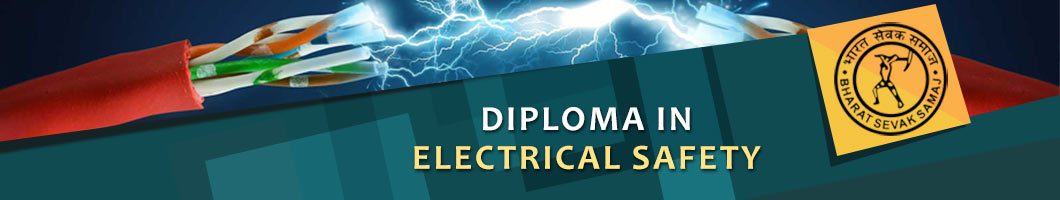 Diploma-in-Electrical-Safety_Banner_ae