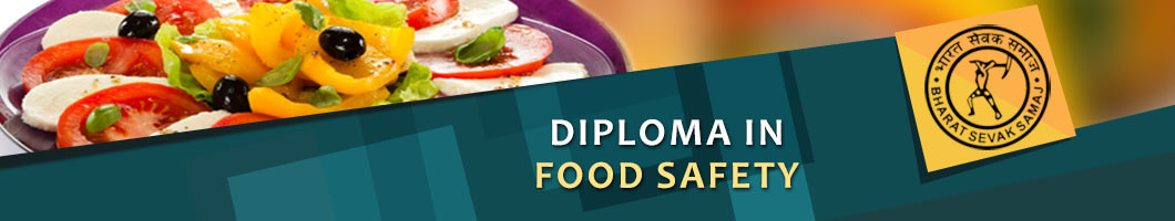 Diploma-in-Food-safety