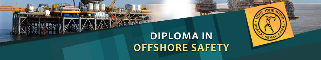 Diploma-in-Offshore-Safety_Banner_ae