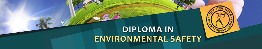 Diploma-in-environmental-banner_courses