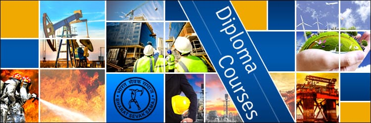 Diploma_Courses