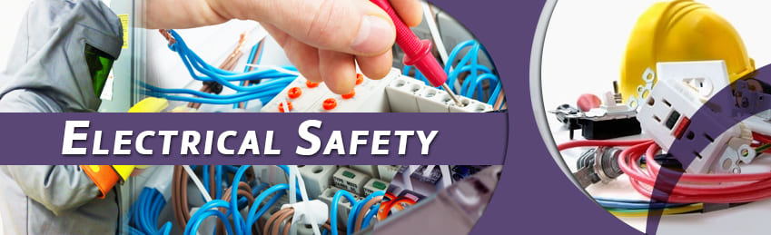 Electrical-Safety_course_Inner_Banner_ae