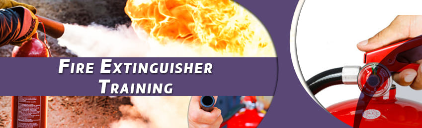 Fire-Extinguisher-Training_course_Inner_Banner_ae