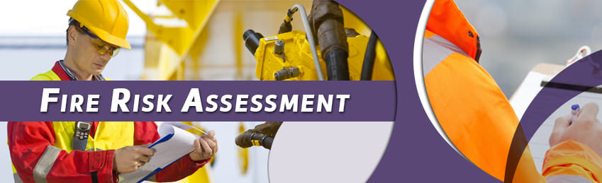 Fire-Risk-Assessment_course_Inner_Banner_ae