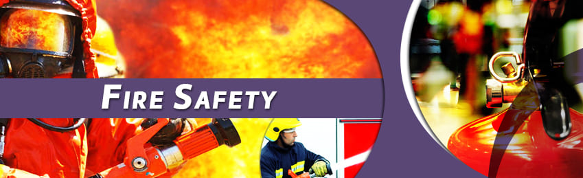 Fire-Safety_course_Inner_Banner_ae