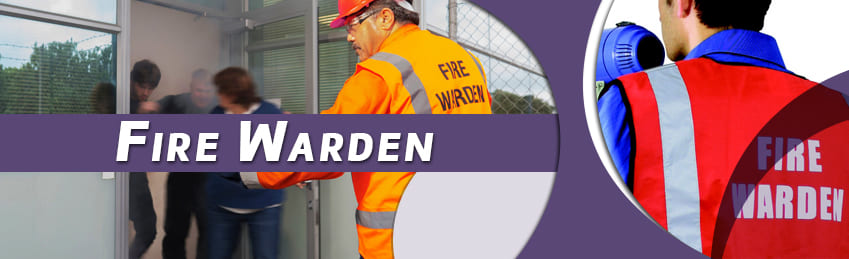 Fire-Warden_course_Inner_Banner_ae