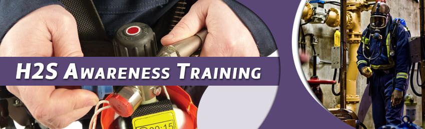 H2S-Awareness-Training_course_Inner_Banner_ae