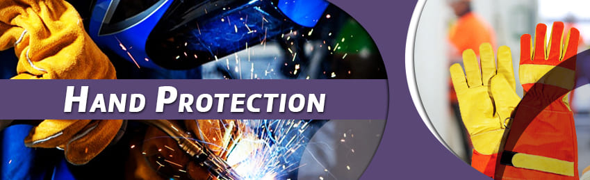 Hand-Protection_course_Inner_Banner_ae