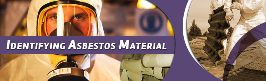 Identifying-Asbestos-Material_course_Inner_Banner_ae