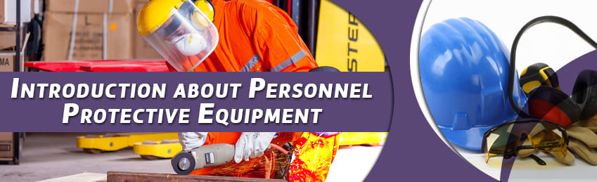 Introduction-about-Personnel-Protective-Equipment_course_Inner_Banner_ae