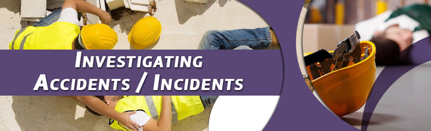 Investigating-Accidents_Incidents_course_Inner_Banner_ae