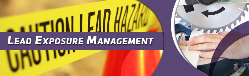 Lead-Exposure-Management_course_Inner_Banner_ae