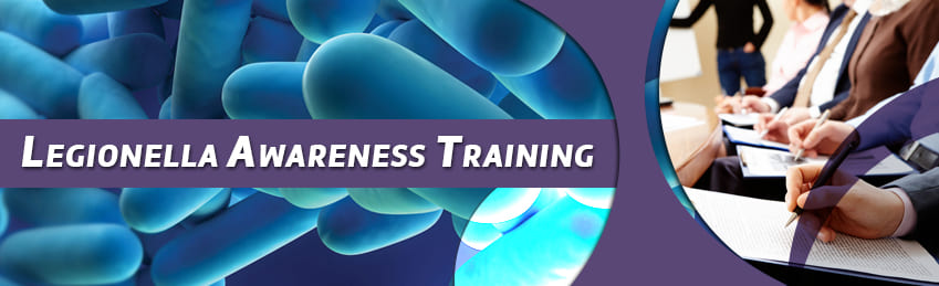 Legionella-Awareness-Training_course_Inner_Banner_ae