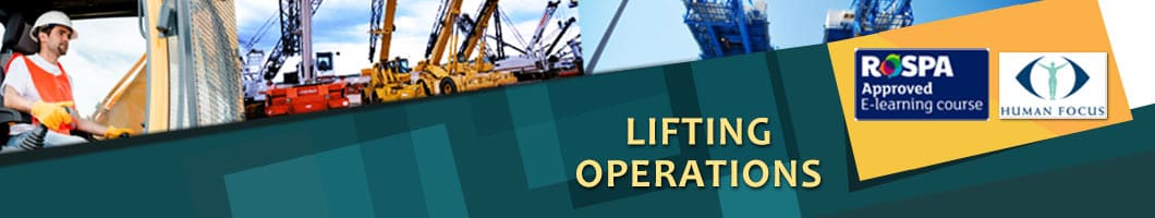 Lifting-Operations_Banner_ae