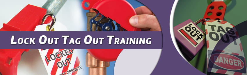 Lock-Out-Tag-Out-Training_course_Inner_Banner_ae