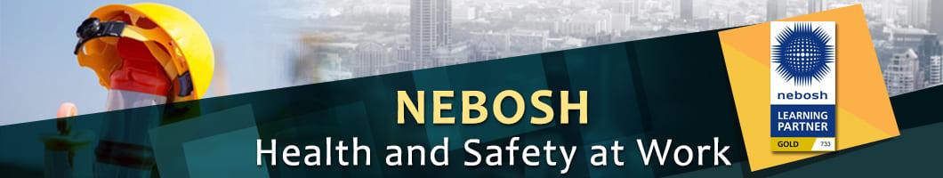 Nebosh_hsw