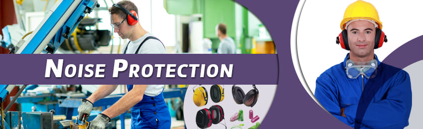 Noise-Protection_course_Inner_Banner_ae