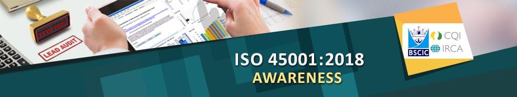 OHSAS_18001_2007-Awareness