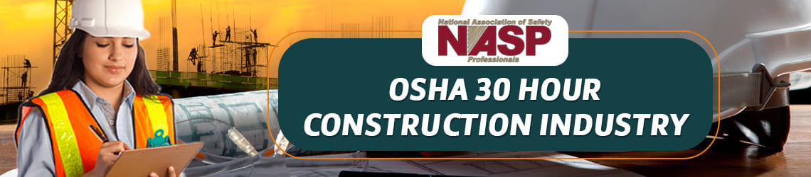 OSHA-30-hour-construction-safety