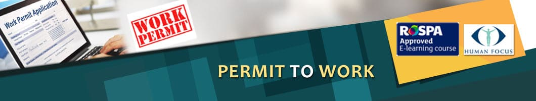 Permit-to-Work_Banner_ae