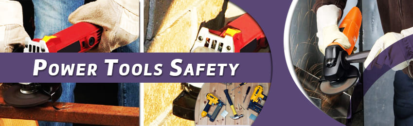 Power-Tools-Safety_course_Inner_Banner_ae