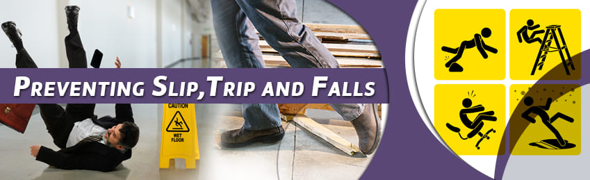 Preventing-Slip,-Trip-and-Falls_course_Inner_Banner_ae