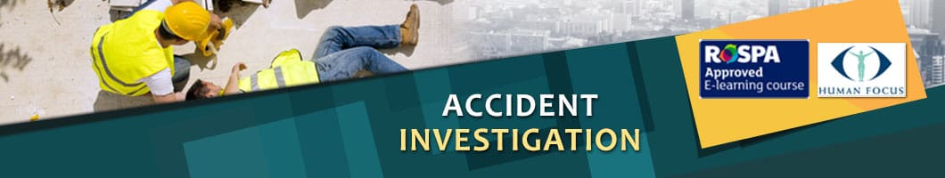 ROSPA-accredited_Accident_Investigation_ae