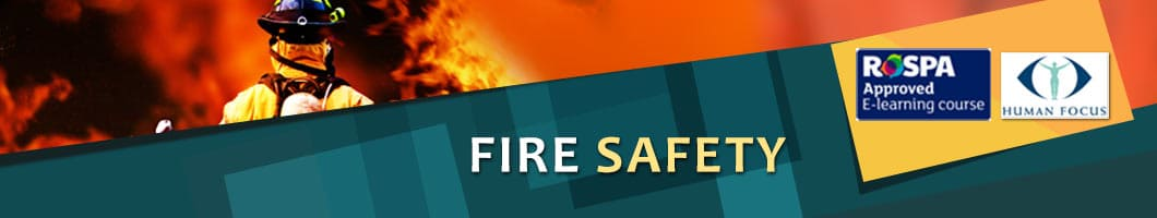 ROSPA-accredited_Fire-Safety_ae