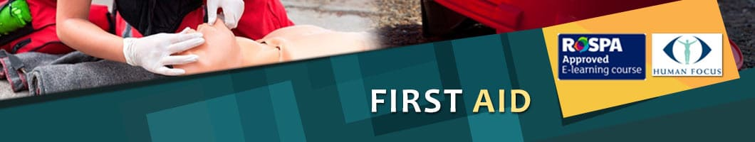 ROSPA-accredited_First-aid_ae