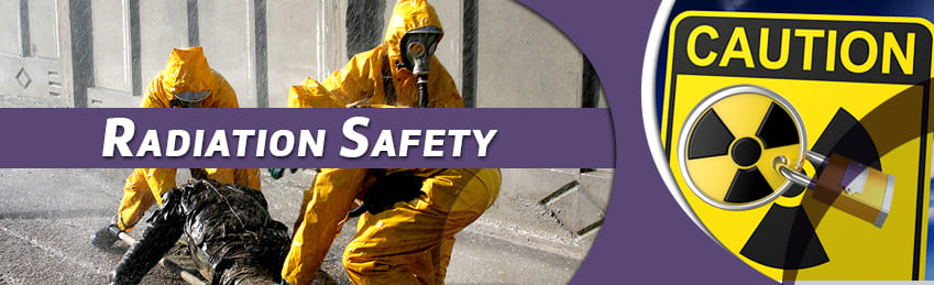 Radiation-Safety_course_Inner_Banner_ae
