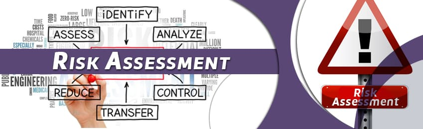 Risk-Assessment_course_Inner_Banner_ae