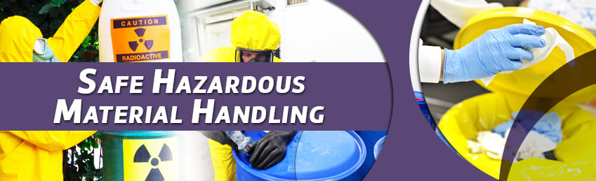 Safe-Hazardous_course_Inner_Banner_ae