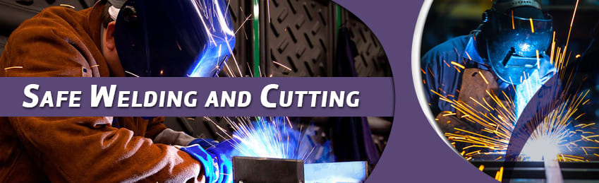 Safe-Welding-and-Cutting_course_Inner_Banner_ae