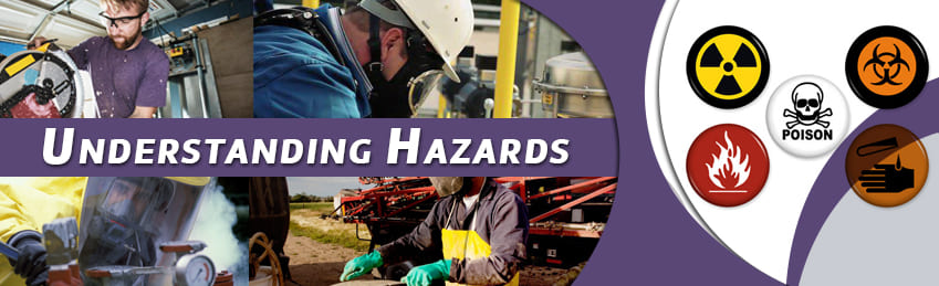 Understanding-Hazards_course_Inner_Banner_ae