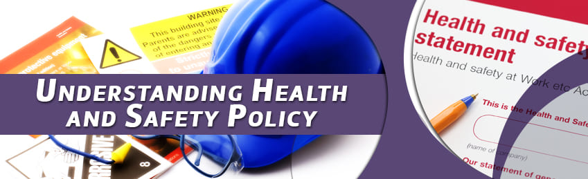 Understanding-Health-and-Safety-Policy_course_Inner_Banner_ae
