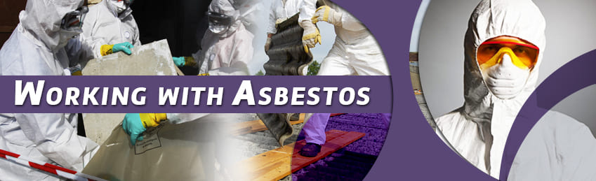 Working-with-Asbestos_course_Inner_Banner_ae