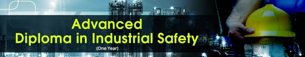 Advanced-Diploma-in-Industrial-Safety_Inner_Banner_ae