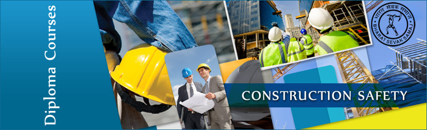 Diploma_banner_Constuction-
