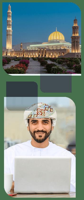 NEBOSH IGC Course in Qatar
