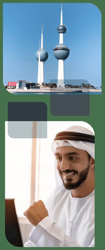NEBOSH IGC Course in Kuwait
